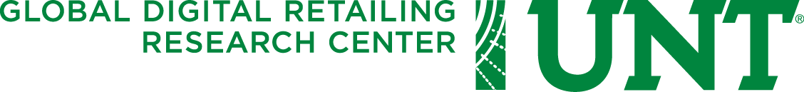 Global Digital Retailing Research Center - University of North Texas